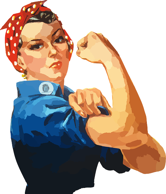 Keeping your workforce fighting fit