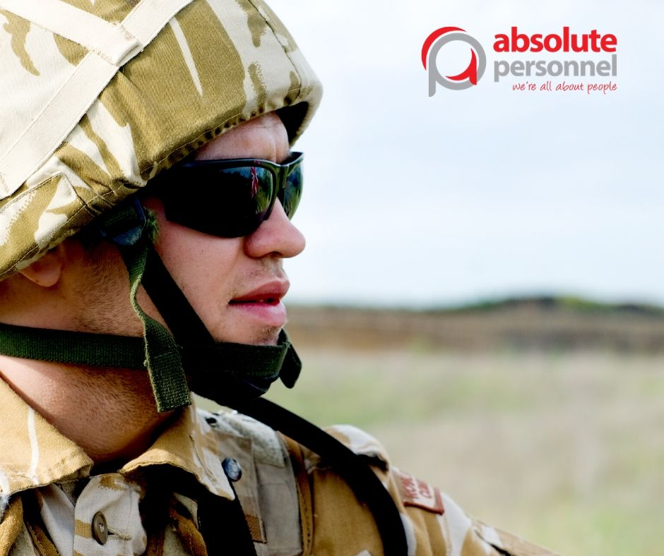armed forces covenant benefits for recruitment