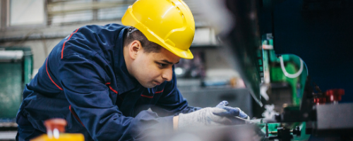 Manufacturing Operatives jobs Telford